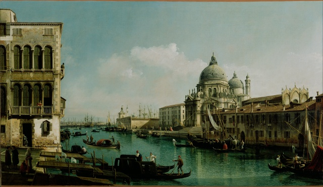 Bernardo_Bellotto_(View_of_the_Grand_Canal_and_the_Dogana)