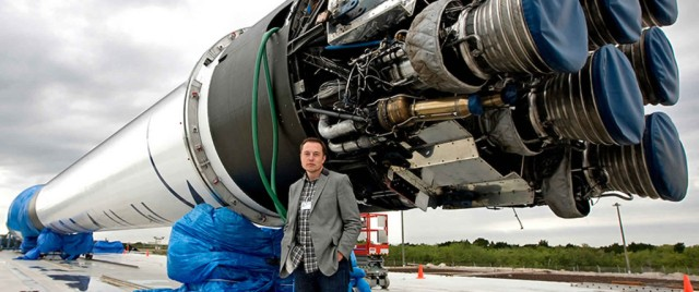 elon-spacex-mars-featured-1024x430
