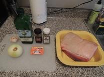 pernilingredients