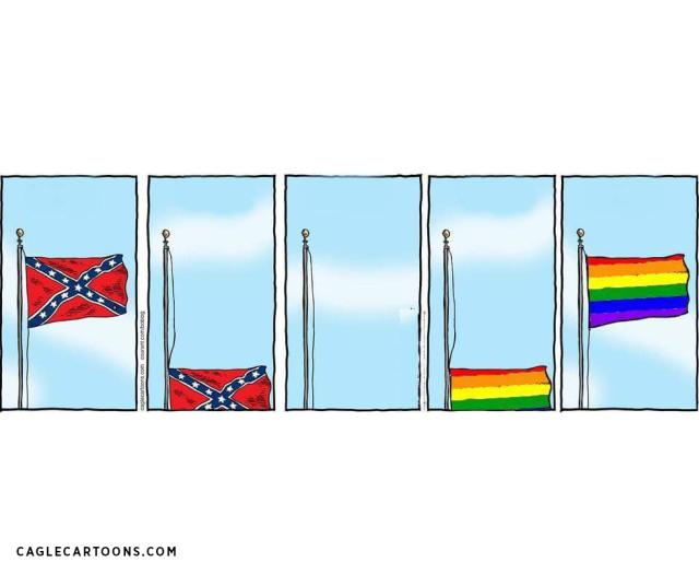 confederategays