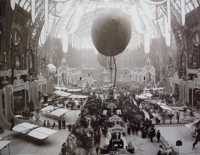 parisairshow1909