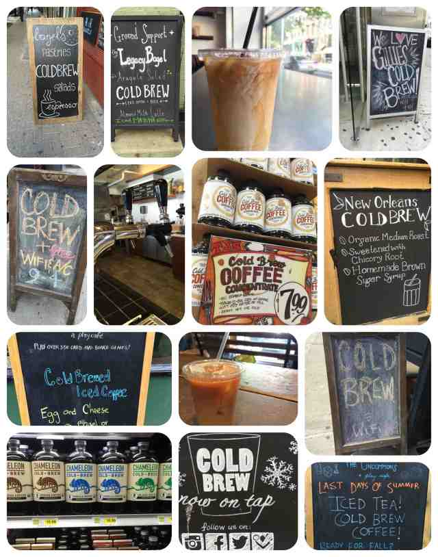cold_brew_in_cafes