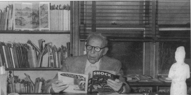 Photo-Of-Fredric-Wertham-16