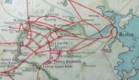 1908_streetcar_map