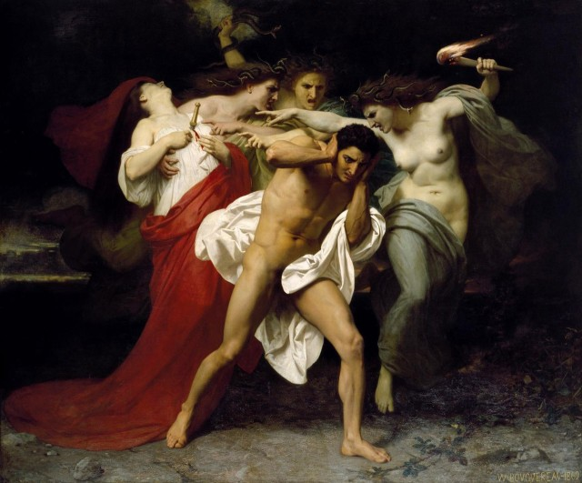 bouguereau-orestes-furies