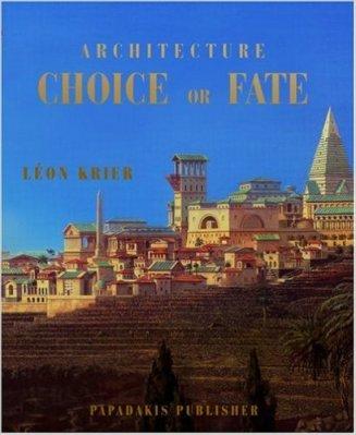 choicefate