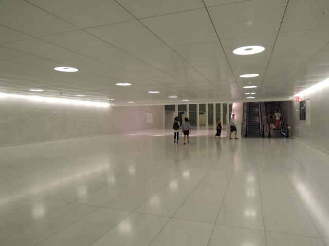 concourse1