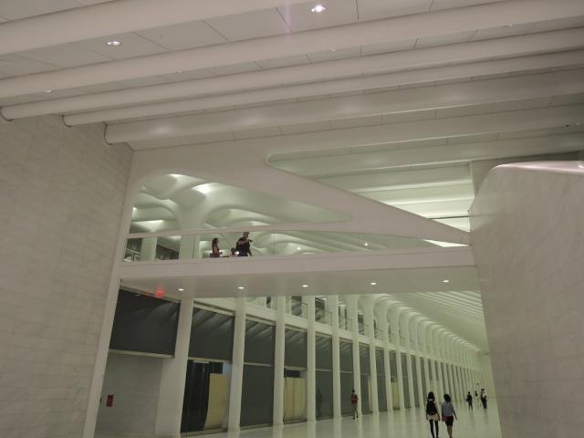 concourse2