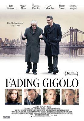 fading_gigolo