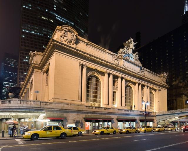 Grand_Central_Night