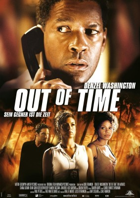 outoftime-poster