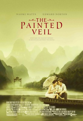 the-painted-veil-poster