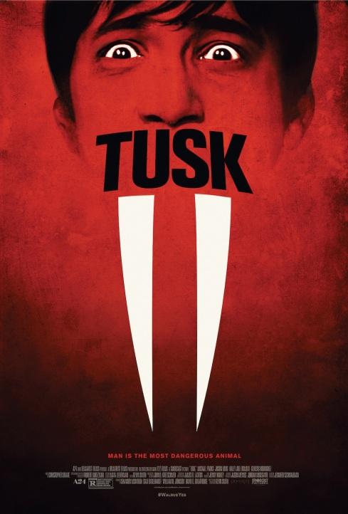 tusk-movie-poster