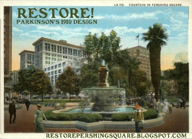 restoreparkinson1910