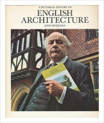 englisharchitecture