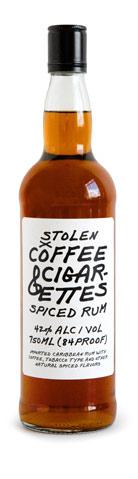 coffeeandcigarettes
