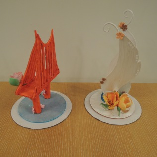 sugarsculpture2