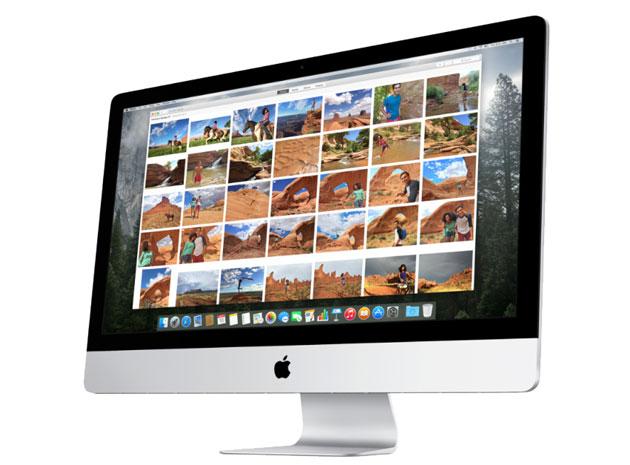 apple-photos-imac
