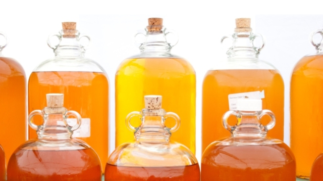 Cider-Week-Bottles