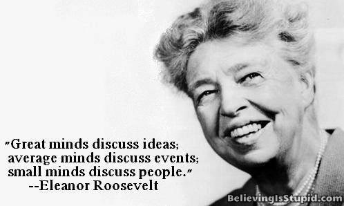 Eleanor-Roosevelt-on-Great-Minds