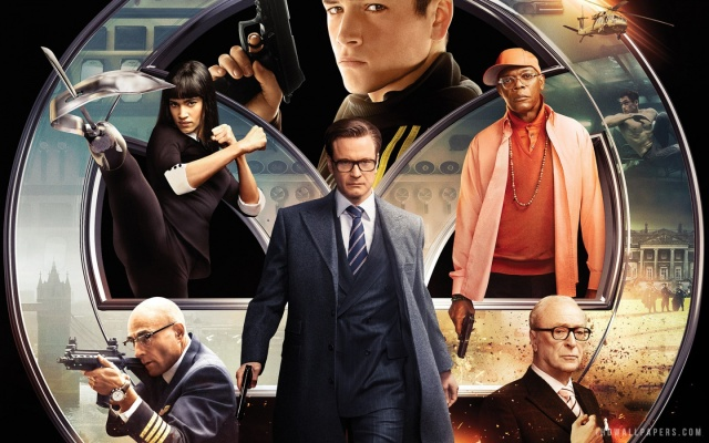 kingsman-the-secret-service-movie