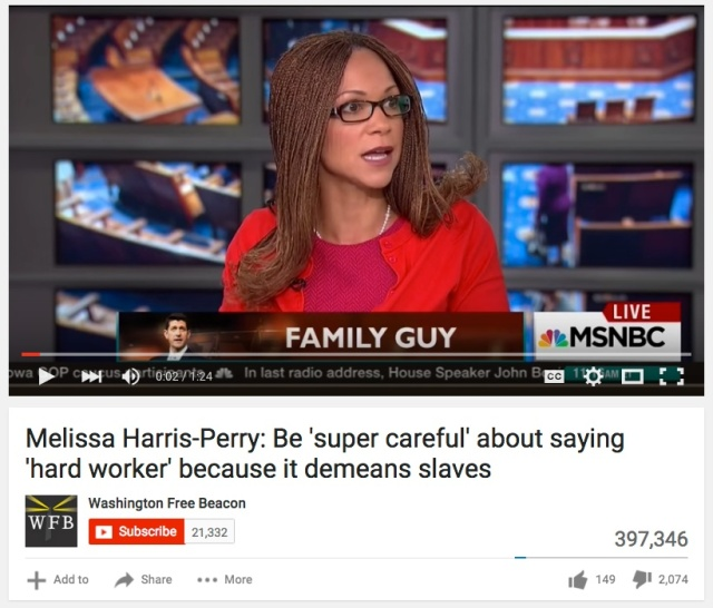 Melissa_Harris-Perry__Be__super_careful__about_saying__hard_worker__because_it_demeans_slaves_-_YouTube