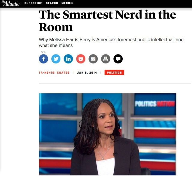 The_Smartest_Nerd_in_the_Room_-_The_Atlantic