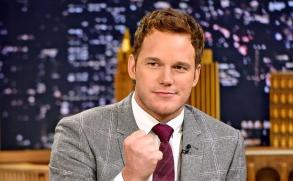 chris-pratt_1