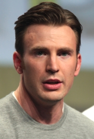 Chris_Evans_SDCC_2014