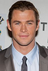 Hemsworth_TFF_(cropped)