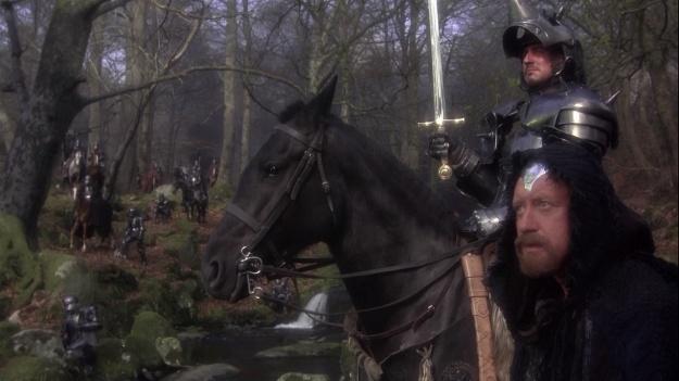 John-Boormans-Excalibur