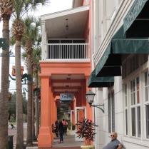 sidewalk4