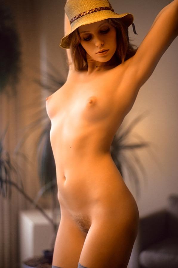 Real world brianna stripper photos