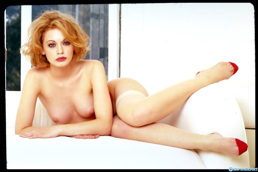 эротические фото голая джилиан андерсон видео онлайн увижу