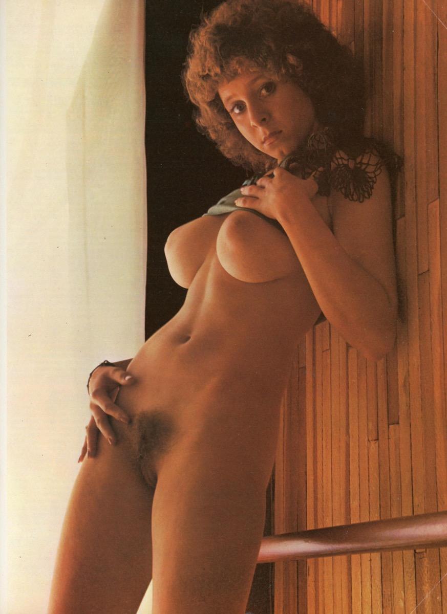 Naked ladies girls