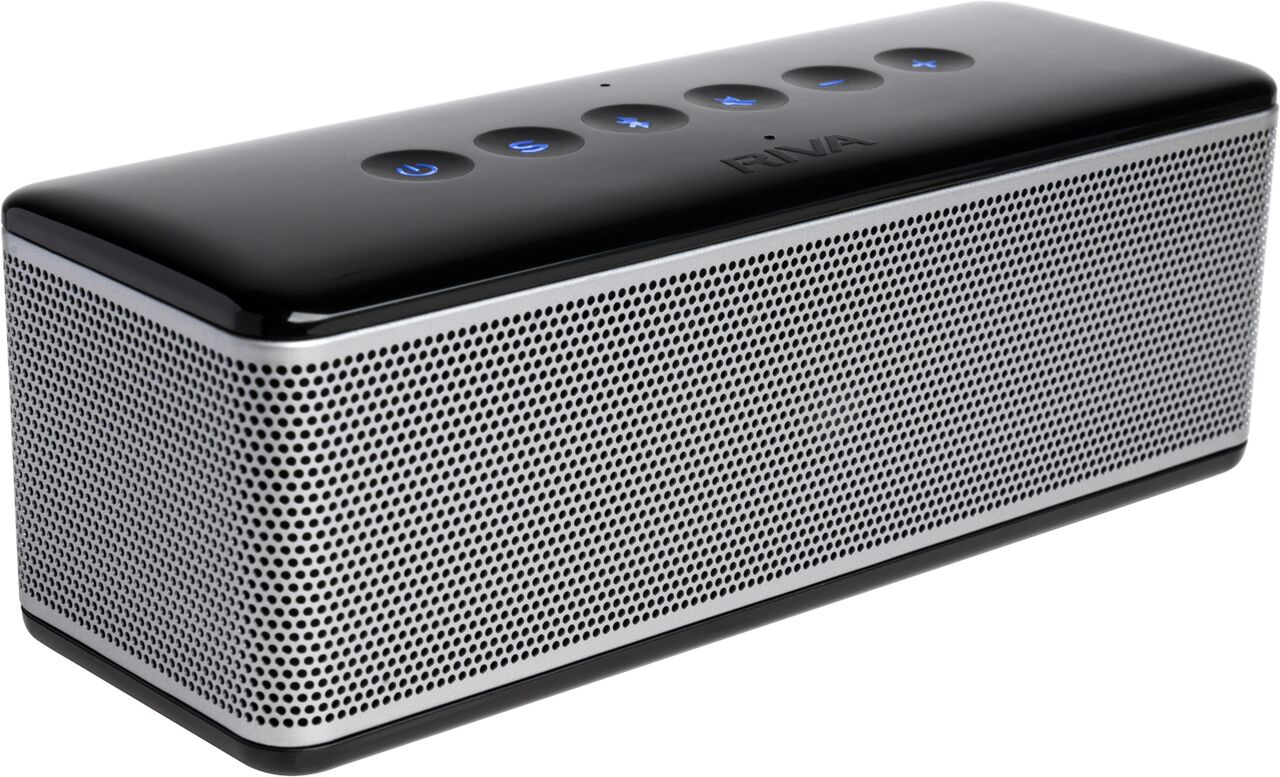 Small Bluetooth Speakers Uncouth Reflections