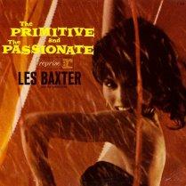 lbprimitive