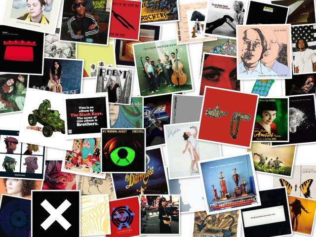 rmtop50albums