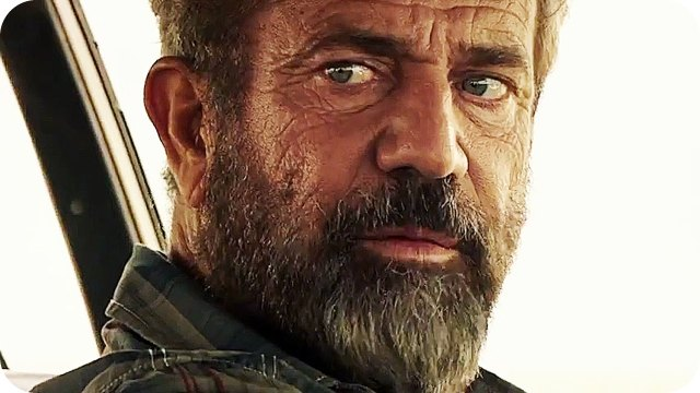 blood_father_mel_gibson