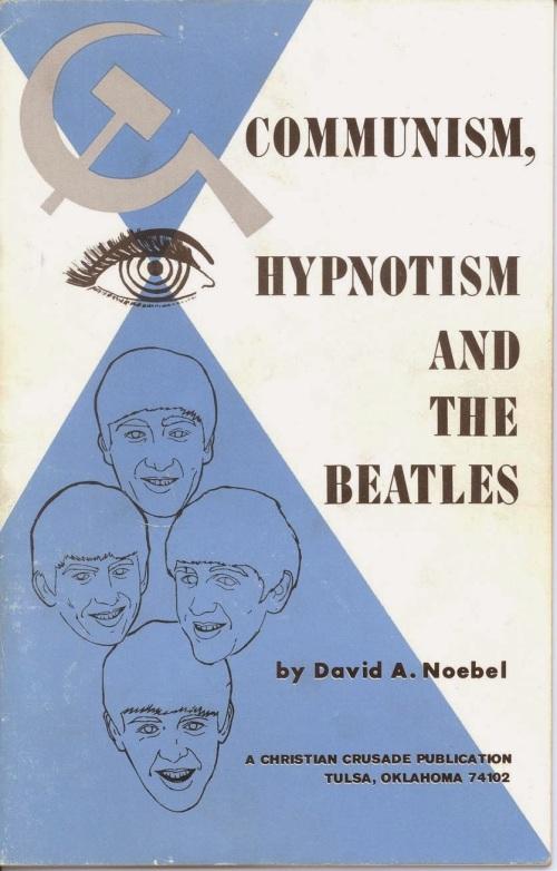 communism-hypnotism-the-beatles
