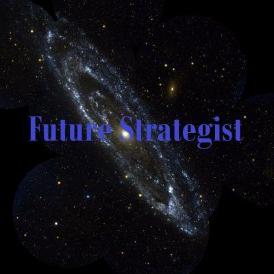 futurestrat