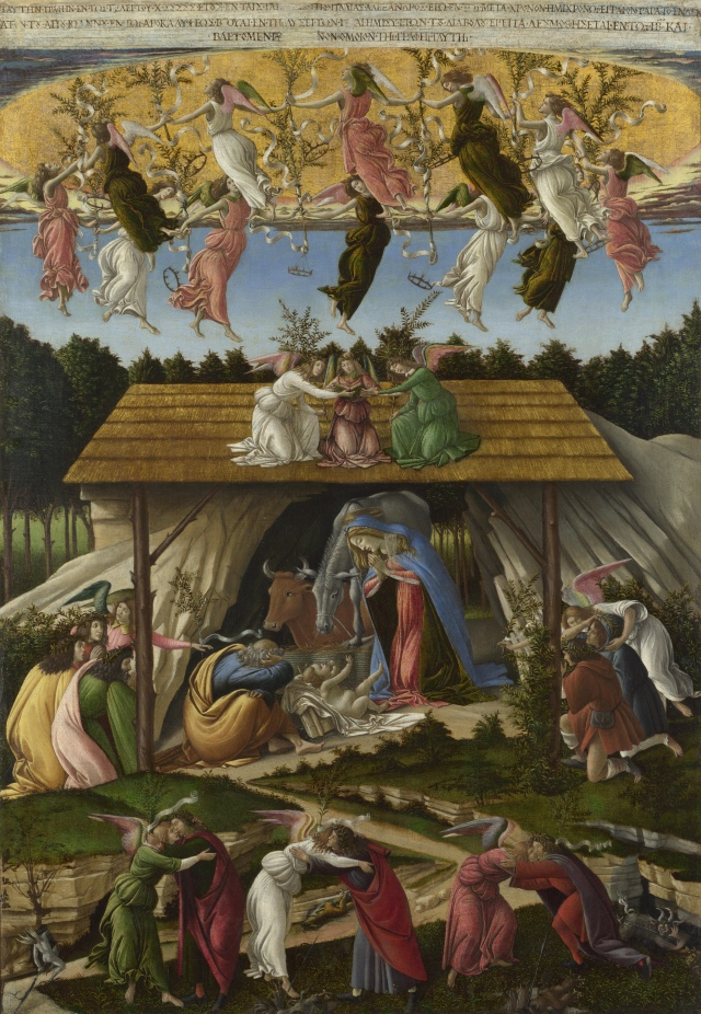 mystic_nativity_sandro_botticelli