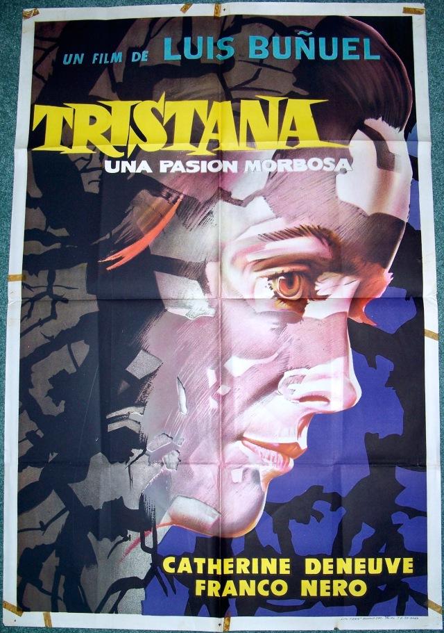 Tristana (Argentinian)