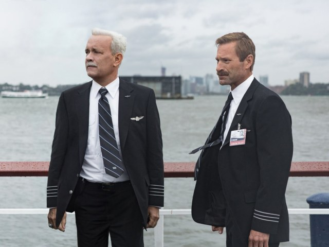 sully-movie-cr-courtesy