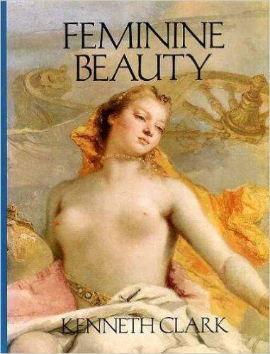 fembeauty