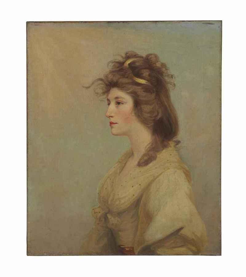 john_hoppner_ra_portrait_of_mrs_henry_richmond_gale