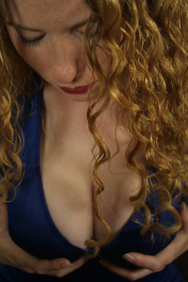 Naked Redhead Babes Sexy Redhead Women Picture