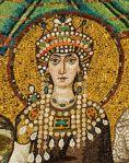 theodora_mosaic_-_basilica_san_vitale