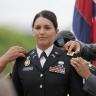 tulsi-gabbard-promoted-major