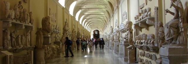 Vatican.Museums